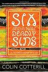 Six and a Half Deadly Sins (Dr. Siri Paiboun #10)