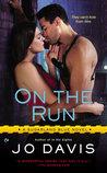 On the Run (Sugarland Blue, #4)