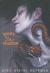 Spirits That Walk in Shadow (Chapel Hollow, #3)
