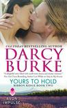 Yours to Hold (Ribbon Ridge, #2)