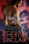 The Starlight Rite