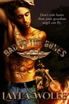 Bad To The Bones (The Bare Bones MC #3)