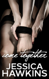 Come Together (The Cityscape, #3)