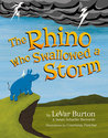 The Rhino Who Swallowed a Storm