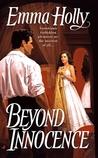 Beyond Innocence (Beyond Duet, #1)
