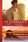 Her Forbidden Love (Indigo Island, #2)