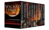 Wicked Hot Reads