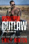 Beautiful Outlaw (Savage Outlaws MC #1)