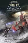 A Crown of War (Legends of Agora, #4)