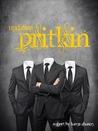 Updating Pritkin (Cassandra Palmer, #5.3)