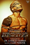 First Annual BDSM Writers Con Anthology
