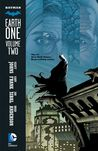 Batman: Earth One, Volume 2