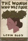The Woman Who Was Poor: A Novel