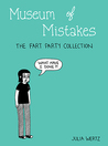 Museum of Mistakes: The Fart Party Collection