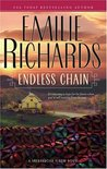 Endless Chain (Shenandoah Album)