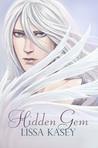 Hidden Gem (Hidden Gem, #1)