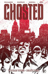 Ghosted, Vol. 3: Death Wish (Ghosted, #3)