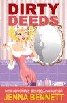 Dirty Deeds (Savannah Martin Mysteries #9)