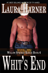 Whit's End (Willow Springs Ranch #6)