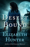 Desert Bound (Cambio Springs #2)