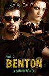 Benton (Benton #2)