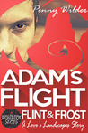 Adam's Flight