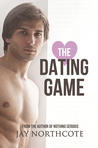 The Dating Game (Owen & Nathan, #1)