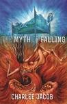 The Myth Of Falling