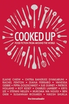 Cooked Up: An Anthology of Stories about Food
