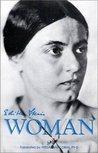 Essays on Woman