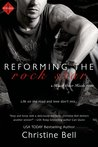 Reforming the Rock Star (Head Over Heels, #2)