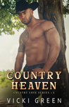 Country Heaven (Country Love Series #1)
