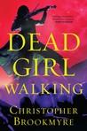 Dead Girl Walking (Jack Parlabane, #6)