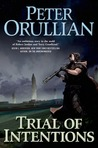 Trial of Intentions (The Vault of Heaven, #2)