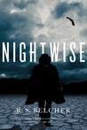 Nightwise (Nightwise, #1)
