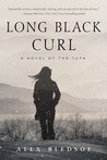 Long Black Curl (Tufa, #3)
