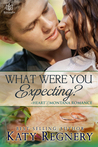 What Were You Expecting? (Heart of Montana, #6)