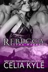 Rebecca (Alpha Marked, #4)
