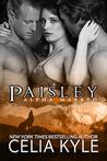 Paisley (Alpha Marked, #6)