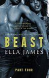 Beast, Part Four (Beast, #4)