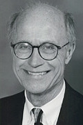 Michael Cart