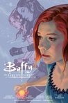 Buffy the Vampire Slayer: Season 9, Volume 2
