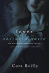 Lover Extraordinaire (Extraordinaire, #2)