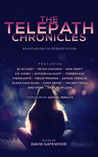 The Telepath Chronicles (The Future Chronicles)