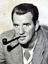 William P. McGivern