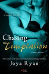 Chasing Temptation (Chasing Love, #2)