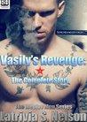 Vasily's Revenge (The Medlov Men, #1)