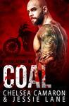 Coal (Regulators MC, #3)