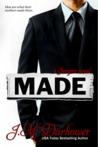 Made (Sempre, #0.4)