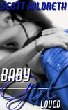 Baby Girl: Loved (Erik Ead Trilogy, #3)